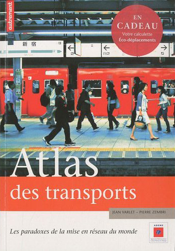 Atlas des transports